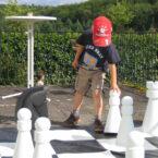 Schach Xxl Mieten