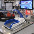 Jet-Ski-Simulator-mieten-04