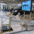 Ski Simulator Verleih