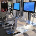 ski simulatoren für events mieten