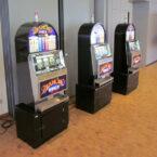 slot machine leihen