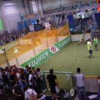 Soccer_Court_Branding_03