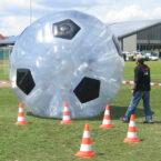 soccer powerball