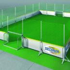 Soccer_Court_Branding_02