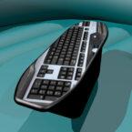 Surf_Simulator_Branding_02