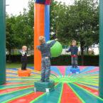 swing-m-off-eventmodul-mieten-03