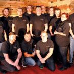 Xtreme Team