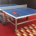 Tisch-Tennis-mieten
