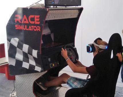VR_Arcade_Simulator_mieten