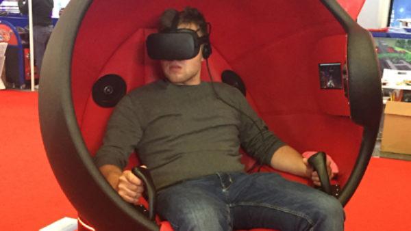 VR_Simulation_mieten