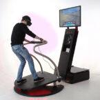 VR_Simulator mieten