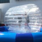 Water Roll mieten