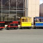 kinder-lokomotive-mieten-06