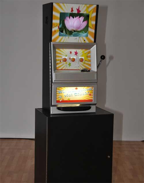 Spiel Schmerzloses Lcheln online Kostenlos spielen