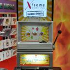 Win Machine Gluecksspielautomat