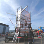 xxl-kletterturm-mieten-02