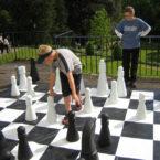 Xxl Schach Events Mieten