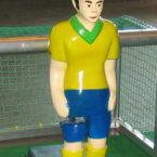 xxl-tipp-kick-figur-brasilien-05