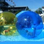 Water Fun Bubbles mieten